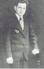 Leonard Thomson