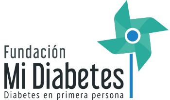 Fundación Mi Diabetes